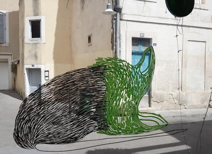 http://pierrettegaudiat.com/files/gimgs/th-105_chimere-anthropocene.jpg