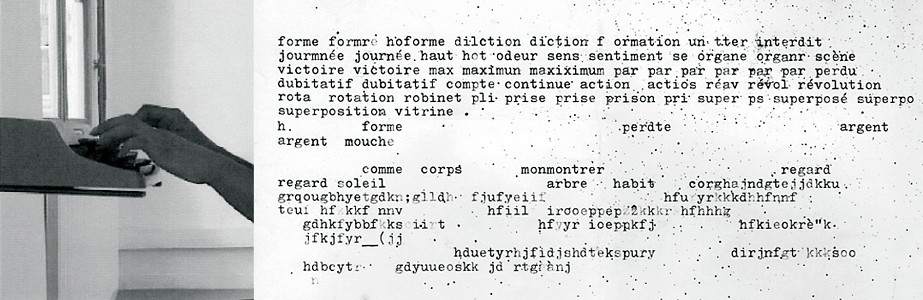 http://pierrettegaudiat.com/files/gimgs/th-117_impact-extrait.jpg