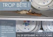 http://pierrettegaudiat.com/files/gimgs/th-140_2019-exposition-chateau-aubais.jpg