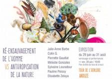 http://pierrettegaudiat.com/files/gimgs/th-140_2019-exposition-tour-horloge-anduze.jpg