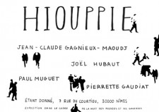 http://pierrettegaudiat.com/files/gimgs/th-140_2021-exposition-nuit-des-musee-nimes-gagnieux-hubaut-muguet-gaudiat.jpg