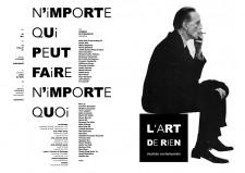 http://pierrettegaudiat.com/files/gimgs/th-140_com-exposition-perpignan.jpg